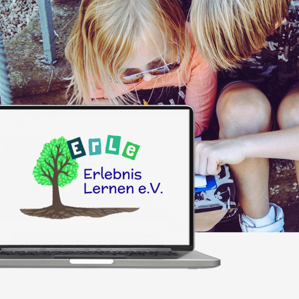 ErLe – Erleben Lernen e.V.